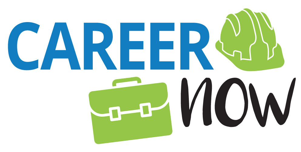 Career Now NCRC program